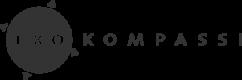 eko kompassi logo